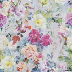 Обои Designers Guild Edit Florals, арт. PDG712/01