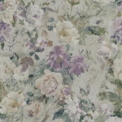 Обои Designers Guild Edit Florals, арт. PDG712/04