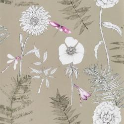 Обои Designers Guild Edit Florals, арт. PDG1022/03