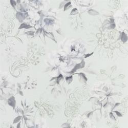 Обои Designers Guild Edit Florals, арт. PDG1051/04