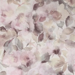 Обои Designers Guild Edit Florals, арт. PDG1062/02
