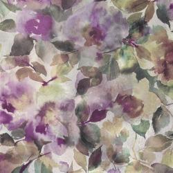 Обои Designers Guild Edit Florals, арт. PDG1062-03