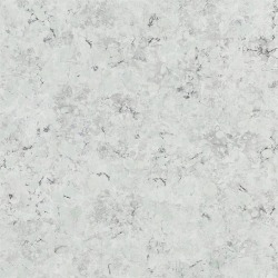Обои Designers Guild Edit Plains and Textures II, арт. DG1025/06