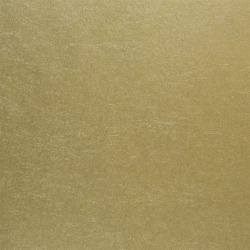 Обои Designers Guild Edit Plains and Textures II, арт. P502-01