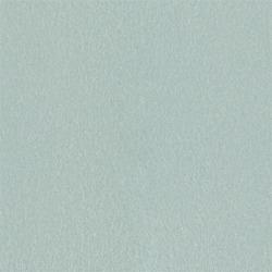 Обои Designers Guild Edit Plains and Textures II, арт. P502/64