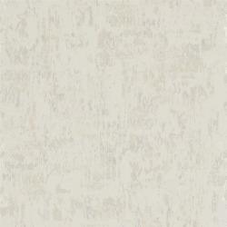 Обои Designers Guild Edit Plains and Textures II, арт. P622/03