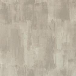 Обои Designers Guild Edit Plains and Textures II, арт. PDG653/03
