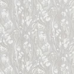 Обои Designers Guild Edit Plains and Textures II, арт. PDG715/06