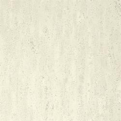 Обои Designers Guild Edit Plains and Textures II, арт. PDG1063-01