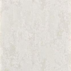Обои Designers Guild Foscari Fresco with paint Litho, арт. P555/01