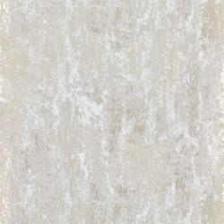 Обои Designers Guild Foscari Fresco with paint Litho, арт. P555/02