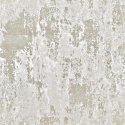 Обои Designers Guild Foscari Fresco with paint Litho, арт. P555/03
