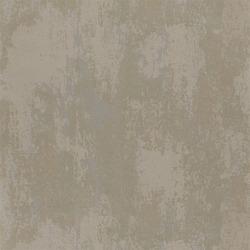 Обои Designers Guild Foscari Fresco with paint Litho, арт. P555/04