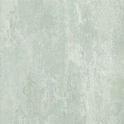 Обои Designers Guild Foscari Fresco with paint Litho, арт. P555/20