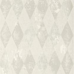 Обои Designers Guild Foscari Fresco with paint Litho, арт. PDG1090/01