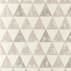 Обои Designers Guild Foscari Fresco with paint Litho, арт. PDG1091/01