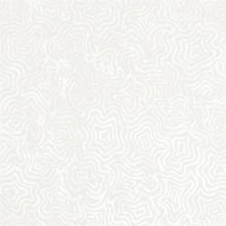 Обои Designers Guild Foscari Fresco with paint Litho, арт. PDG1092/01