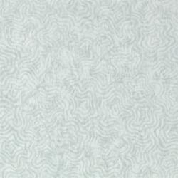 Обои Designers Guild Foscari Fresco with paint Litho, арт. PDG1092/03
