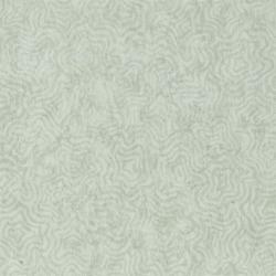 Обои Designers Guild Foscari Fresco with paint Litho, арт. PDG1092/04