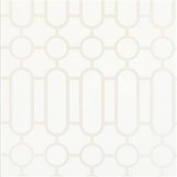 Обои Designers Guild Geometric, арт. P537-02