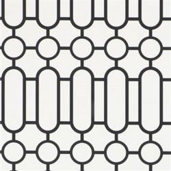 Обои Designers Guild Geometric, арт. P537-03