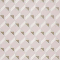 Обои Designers Guild Geometric, арт. PDG1055/03