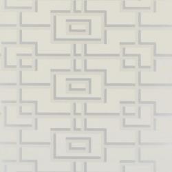 Обои Designers Guild Geometrics Volume, арт. P533/01