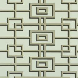 Обои Designers Guild Geometrics Volume, арт. P533/02