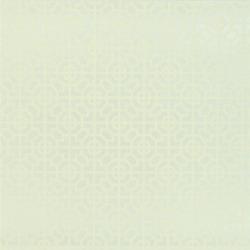 Обои Designers Guild Geometrics Volume, арт. P535/01