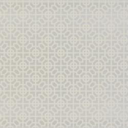 Обои Designers Guild Geometrics Volume, арт. P535/12
