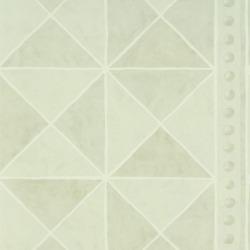 Обои Designers Guild Geometrics Volume, арт. P545/02
