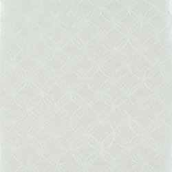 Обои Designers Guild Geometrics Volume, арт. P572/01