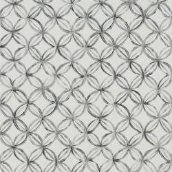 Обои Designers Guild Geometrics Volume, арт. P572/02