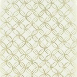 Обои Designers Guild Geometrics Volume, арт. P572/06