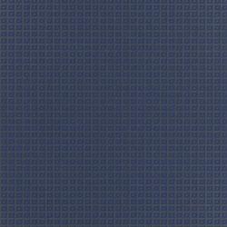 Обои Designers Guild Geometrics Volume, арт. P597-15