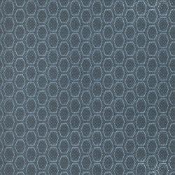 Обои Designers Guild Geometrics Volume, арт. P599/04