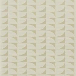 Обои Designers Guild Geometrics Volume, арт. PDG691-03