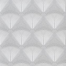 Обои Designers Guild Geometrics Volume, арт. PDG1032-03