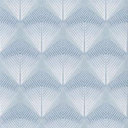 Обои Designers Guild Geometrics Volume, арт. PDG1032-04