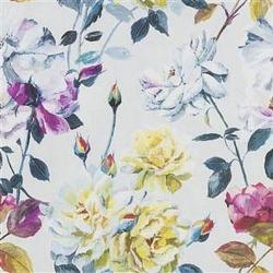 Обои Designers Guild Jardin Des Plantes, арт. PDG711-01
