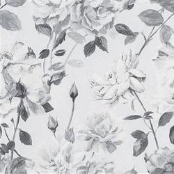 Обои Designers Guild Jardin Des Plantes, арт. PDG711-06