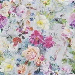 Обои Designers Guild Jardin Des Plantes, арт. PDG712/01