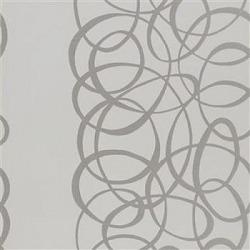 Обои Designers Guild Marquisette, арт. PDG689/05