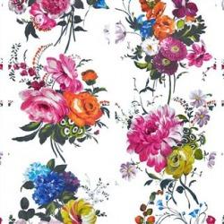 Обои Designers Guild Scenes and Murals Pattern Book, арт. P578-01
