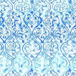 Обои Designers Guild Scenes and Murals Pattern Book, арт. PDG1029-01