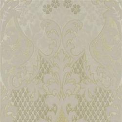 Обои Designers Guild The Edit Flowers Volume 1, арт. P504-04