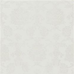 Обои Designers Guild The Edit Flowers Volume 1, арт. PDG648-01