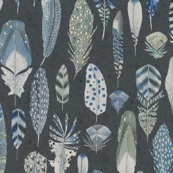 Обои Designers Guild Tulipa Stellata, арт. PDG1030/01