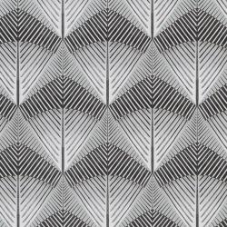 Обои Designers Guild Tulipa Stellata, арт. PDG1032/01