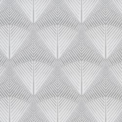 Обои Designers Guild Tulipa Stellata, арт. PDG1032-03